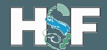 HStLen-sf1